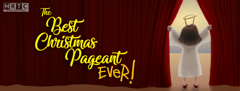 show synopsis the best christmas pageant ever - The Best Christmas Pageant Ever Summary